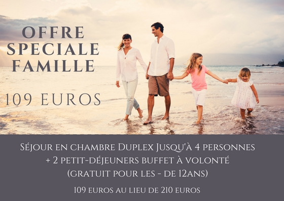 offre famille a vannes hotel best western vannes centre ville. Black Bedroom Furniture Sets. Home Design Ideas