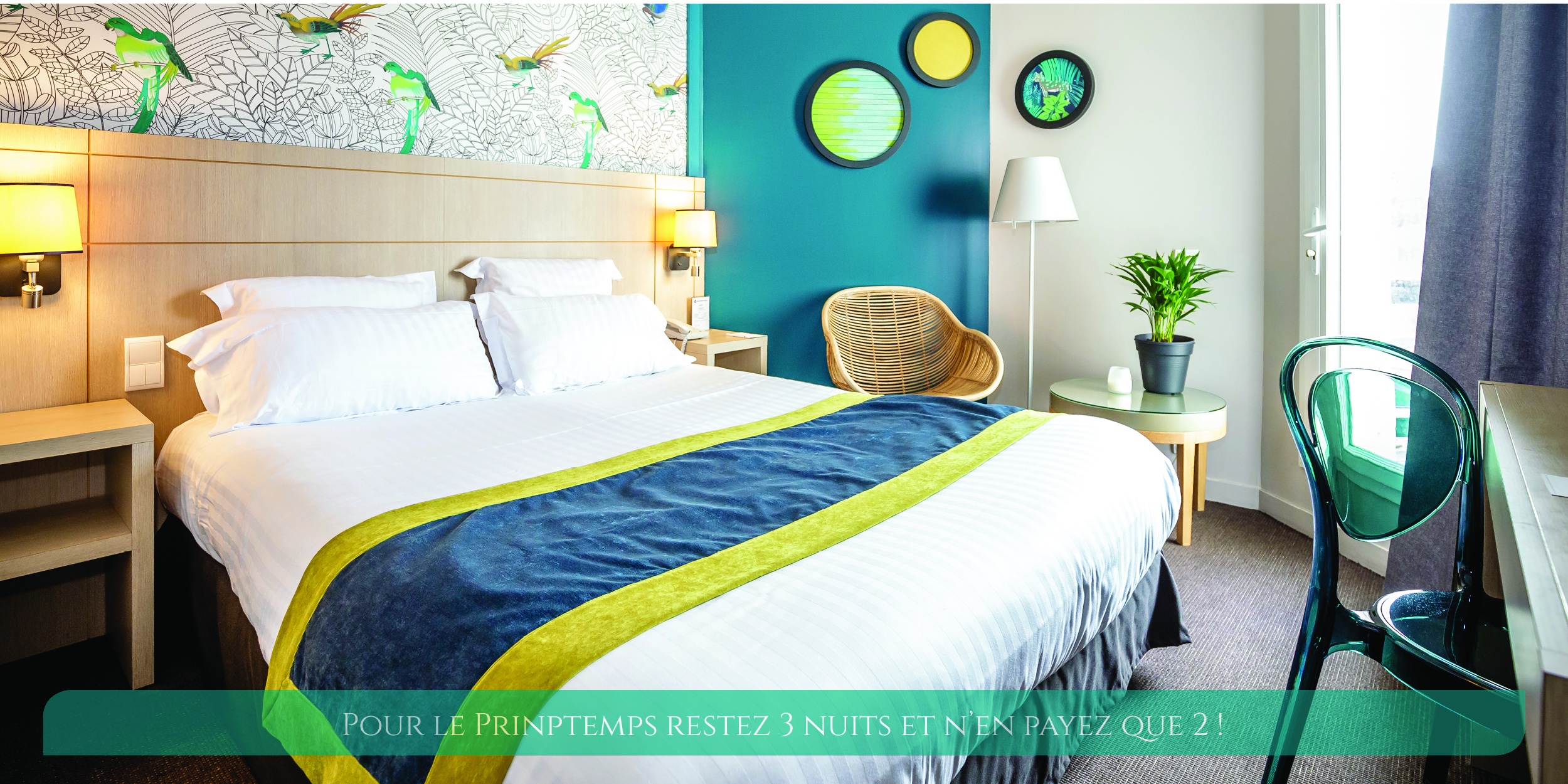 offre speciale hotel vannes 2 nuits 3 hotel pas cher vannes hotel best western vannes. Black Bedroom Furniture Sets. Home Design Ideas