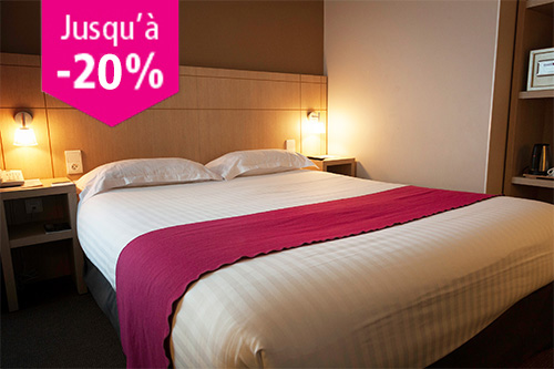 Hotel reduction derniere minute location avec cuisine for Hotel derniere minute