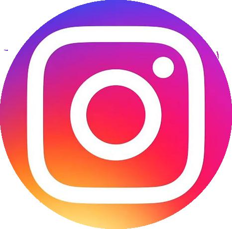 Instagram Best Western Vannes