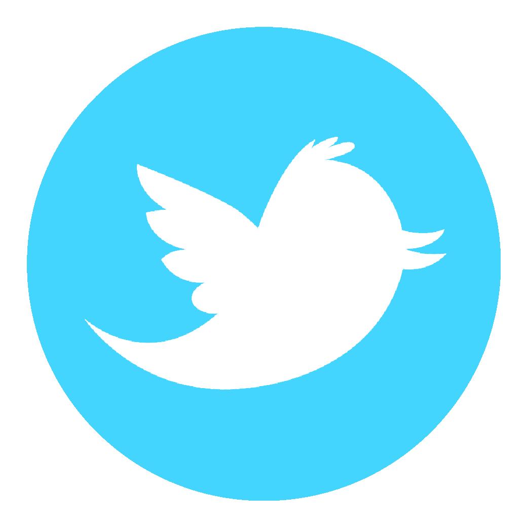Twitter Best Western Vannes